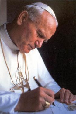 MENSAJE DEL SANTO PADRE JUAN PABLO II A MONS. WALTER BRANDMÜLLER, PRESIDENTE DEL COMITÉ PONTIFICIO DE CIENCIAS HISTÓRICAS